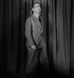 Alan Blumlein