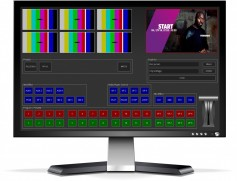 Live Assist Panels enable a more efficient workflow.