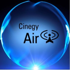 Cinegy Air supports multiple channels with multiple features in a single box.