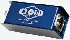 Cloud Cloudlifter