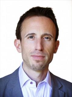 Daniel Lynch, VP of Broadcast Services, Xytech