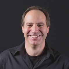 David Colantuoni, senior director of product management at Avid.