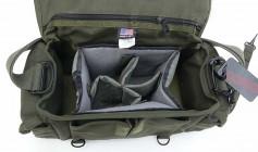 Domke F-2 bag