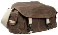 Domke F-2 Camera Bag