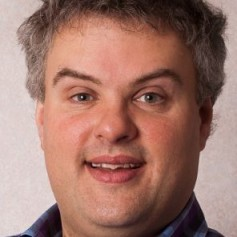 James Westland Cain, Ph.D., Snell Advanced Media