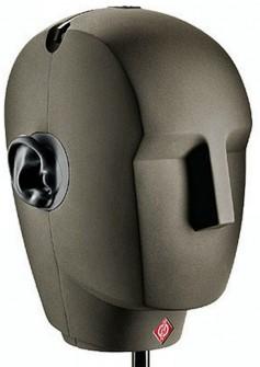 Neumann KU 100 Binaural Microphone