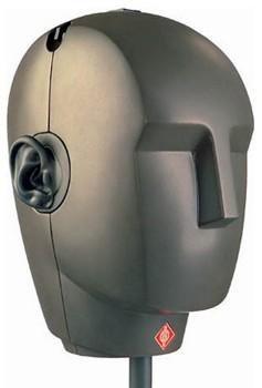 Neumann K-100 Binaural Microphone