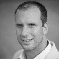 Ed Laczynski, CEO Zype.