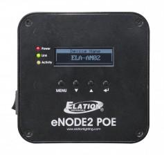 eNode2 POE