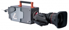 FOR-A's FT-ONE-LS-12G camera.