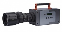 FT-ONE-S 4K Camera