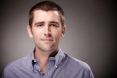 Facebook Chief Product Officer, Chris Cox.