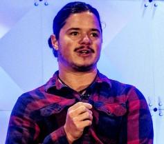 Filipe DeAndrade, filmmaker