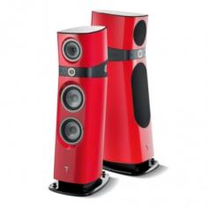 Focal Sopra no.3 loudspeakers. $20K/pair.