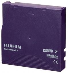 Fujifilm LTO Catridge