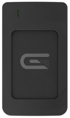 Glyph Atom RAID SSD Drive.