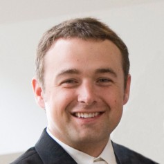 Gordon Daily, CEO, BoxCast