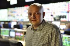 Grigory Uryev, Deputy General Director, Synterra Media