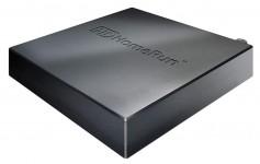 Amazon recently began selling the quad-tuner HDHomeRun Flex 4K gateway ATSC 3.0 receiver for $200USD.