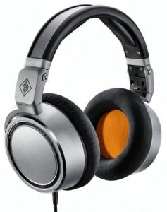 Neumann NDH 20 headphones