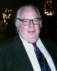 Henry Kloss.