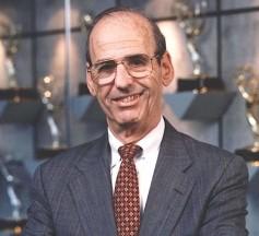 Charles A. Steinberg<br />Honorary Membership<br />