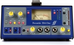 Focusrite ISA One Mic Preamp
