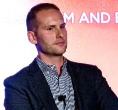 Jason Farkas, executive producer, CNNMoney and Reliable Sources.