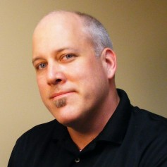 James McKenna is vice-president of  Product Marketing for Facilis Technology