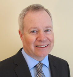Joseph M. Davis is an IEEE BTS member and president of the consulting firm Chesapeake RF Consultants LLC.