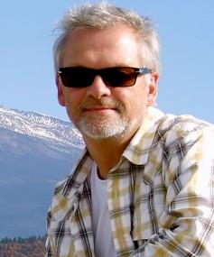 Klaus Heyne, German Masterworks