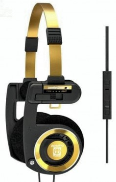 Koss Porta Pro Headphone
