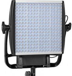 Lightpanels Astra 1x1 Bi-Color Fixture.