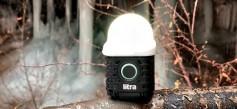 Litra Torch