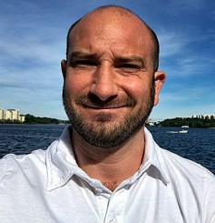 Love Thyresson, head of internet media transport and contribution product line at Net Insight, will present an overview of challenges and offer some solutions in his paper.
