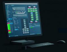 Media Links recently introduced ProMD Enhanced Management Software Version 2.0.