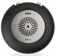 DPA MMA-A Digital Audio Interface.