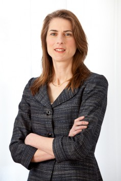 Madeleine Noland is Chair of the ATSC 3.0 Technology Group.