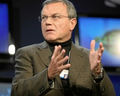 Martin Sorrell, chief executive of the world's largest advertising group WPP, has called for independent measurement of Facebook's video viewing.