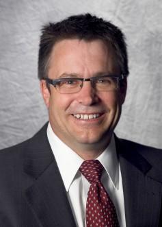 Matt Starr, CTO, Spectre Logic