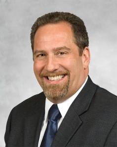 Matthew Goldman, is SVP technology, TV & Media, at Ericsson.