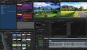 Media Composer | First lets aspiring editors learn their skills for free