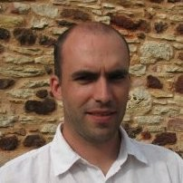 Mickaël Raulet– Advanced Research Manager at ATEME