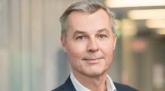 Net Insight has appointed Crister Fritzson as CEO to shepherd the company after returning to its B2B media transport roots.