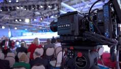 NextVR production camera