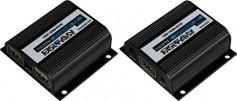 OMX-HDMI-EPOE Extender