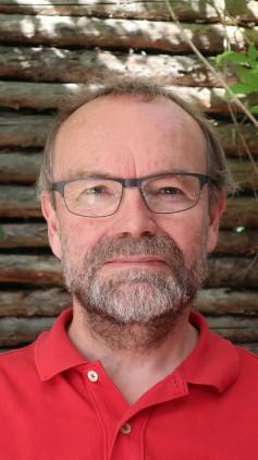 Ole Møller, Senior Project Manager, TV 2 DANMARK.