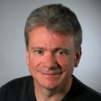 Patrick Griffis VP technology in the office of CTO at Dolby will serve as the 2019-2020 SMPTE president.