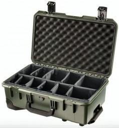 Pelican iM2500 Storm Case