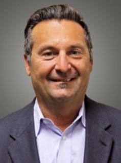 Phil Argyris is GatesAir CEO.